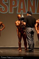 _65X9544.jpg (ErwanGrey) Tags: fitness campeonato malaga culturismo wabba