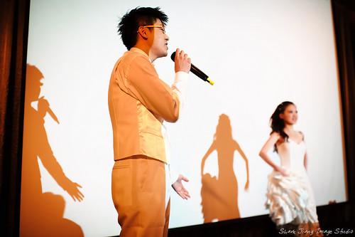 2011.06.12_blog-046