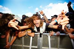 Hellfest 2011 (Ronan THENADEY) Tags: show portrait public festival rock metal canon wow interestingness slam concert punk live awesome gig moshpit explore hardcore foule pogo ambiance hellfest extrem 2011 clisson festivalier ronanthenadey 5dmarkii hellfest2011 lastfm:event=1352137