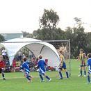 Kapiti Tournament - 11th Grade - 9