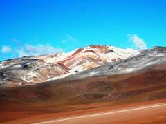 Colors of Los Lipez 1 (magellano) Tags: loslipez bolivia paesaggio landscape montagna mountain color colour colore