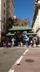 San Francisco photos (galentines) Tags: san francisco coittower castro golden gate bridge