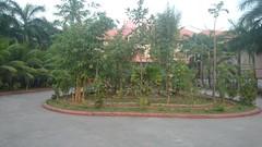 Campus00042