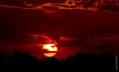 Quarta-sunset (sonia furtado) Tags: quartasunset sunset pds goinia go centrooeste brasil brazil soniafurtado nanaturezainnature