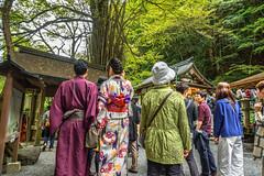 Kifunejinja (icools) Tags: kytoshi kytofu japan