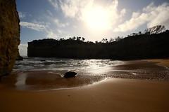 IMG_9749 (Raypower) Tags: great ocean road greatoceanroad lorne apollobay melbourne victoria roadtrip sun sand 12apostles serenity