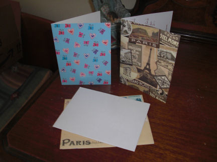 Swap receive from PostMuse for a private swap