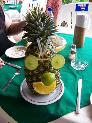 my experience during the vacation in acapulco mexico Apple specials provides apple vacations for travelers seeking all inclusive vacation packages and mexico  experience mexico  all inclusive destinations.