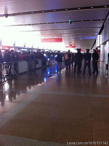 Beijingairport (1)