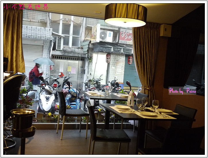 維也納小酒館 (2).jpg