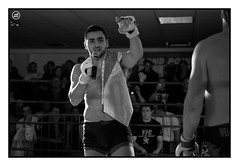 20110326_FREE-FIGHT_0397 (Dresseur d'images) Tags: freefight sportloisirs
