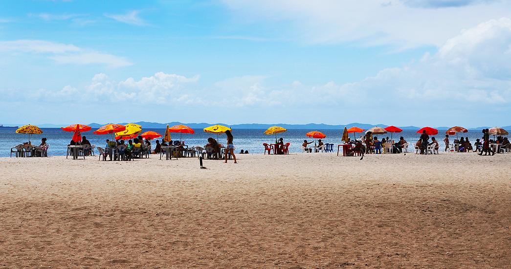 soteropoli.com-fotografia-fotos-de-salvador-bahia-brasil-brazil-ribeira-peninsula-itapagipe-2011-by-tuniso (13)