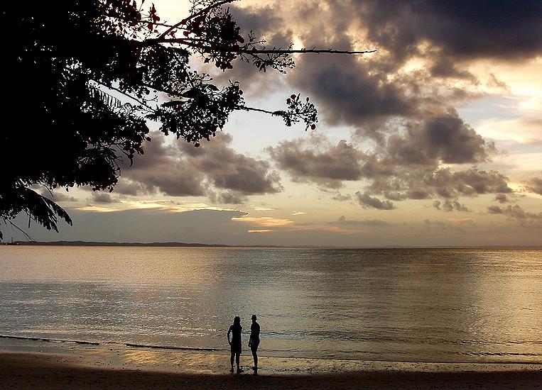 soteropoli.com-fotografia-fotos-de-salvador-bahia-brasil-brazil-ribeira-peninsula-itapagipe-2011-by-Yaci_Andrade