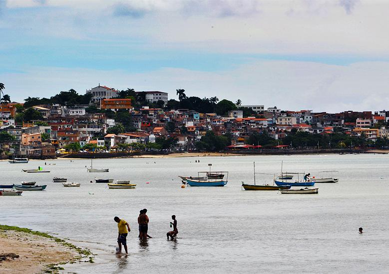 soteropoli.com-fotografia-fotos-de-salvador-bahia-brasil-brazil-ribeira-peninsula-itapagipe-2011-by-tuniso (18)
