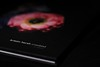 crooked (MatthwJ) Tags: black book album cover crooked kristinhersh 087365 3652011 03282011