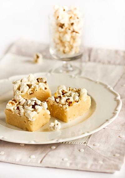 popcorn_fudge-15
