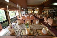 ห้องอาหารไทย ลพบุรี best restaurant in lopburi