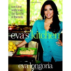 evacookbook