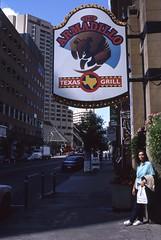 Toronto ( mramac ) Tags: toronto 1999