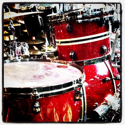 #drums #music