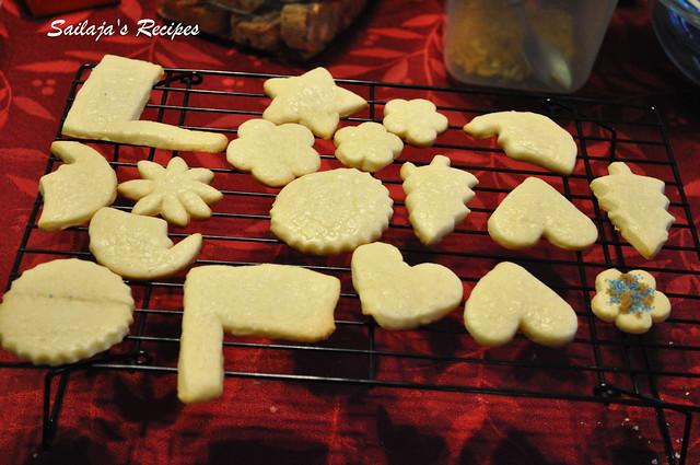 _DSC1355_cookies
