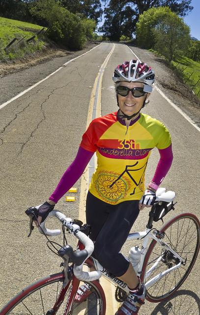 Tricia Cinderella jersey MyLilPony