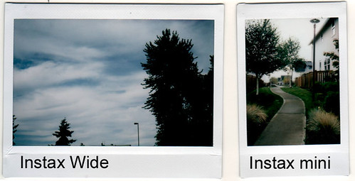 Fujifilm Instant Photography Camera Wiki Org The Free