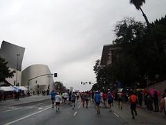 LA Marathon 2011 137