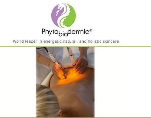 phytobiodermie
