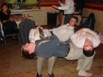 funny_wedding_games_01