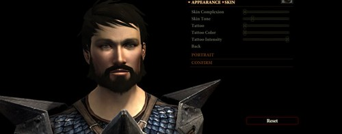 Top 10 Dragon Age 2 Mods