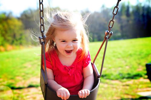 Swing Emma