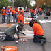 Karamu-House-Playground-Build-Cleveland-Ohio-011