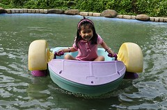 20110227-yoyo玩船-1