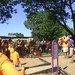 Patterson-Park-Playground-Build-Akron-Ohio-045