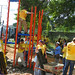 Yawkey-Club-of-Roxbury-Playground-Build-Roxbury-Massachusetts-005