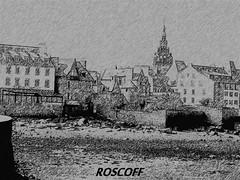 Titre Roscoff2