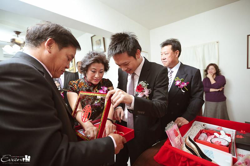 [婚禮紀錄]博海&家禎文定_054
