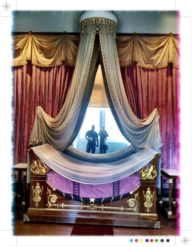 <span>parigi</span>Louvre<br><br>Un riposino...<p class='tag'>tag:<br/>viaggio | parigi | cultura | </p>