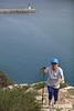 (Tino Nieto) Tags: cartagena marinas kdd´s