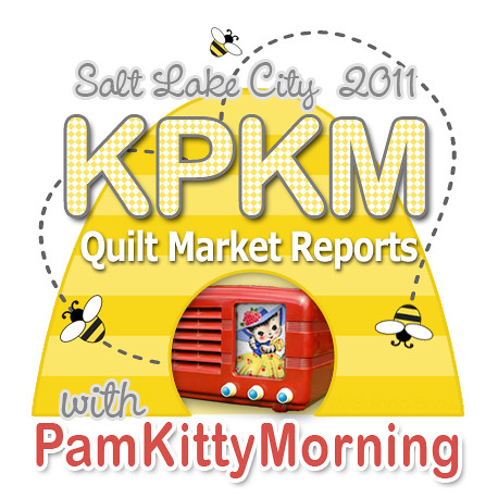 KPKM button I made for Pam