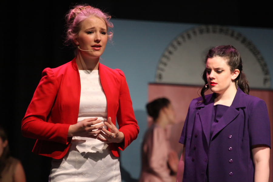 shs_theater_how_to_succeed062