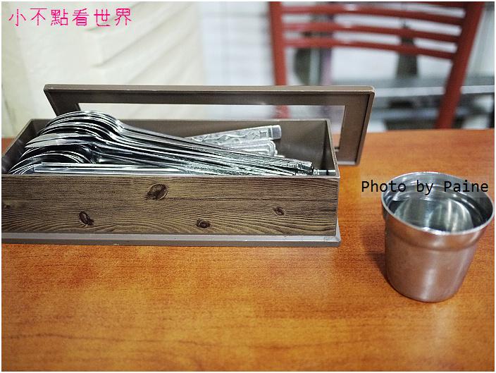 烤鯖魚石首魚套餐 (2).jpg