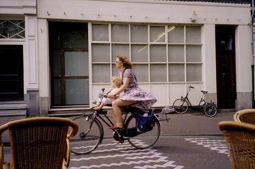babyonbbike-amsterdam
