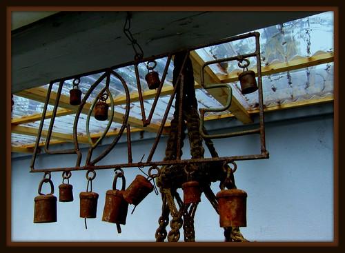 love bells