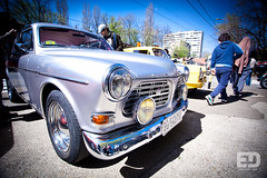 """Oldtimers @ Belgrade • <a style=""""font-size:0.8em;"""" href=""""http://www.flickr.com/photos/54523206@N03/5604121897/"""" target=""""_blank"""">View on Flickr</a>"""