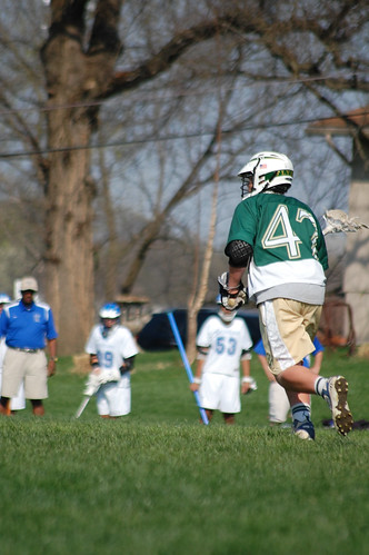 04.09.11 - Jamie's Lacrosse Game (8 of 42)