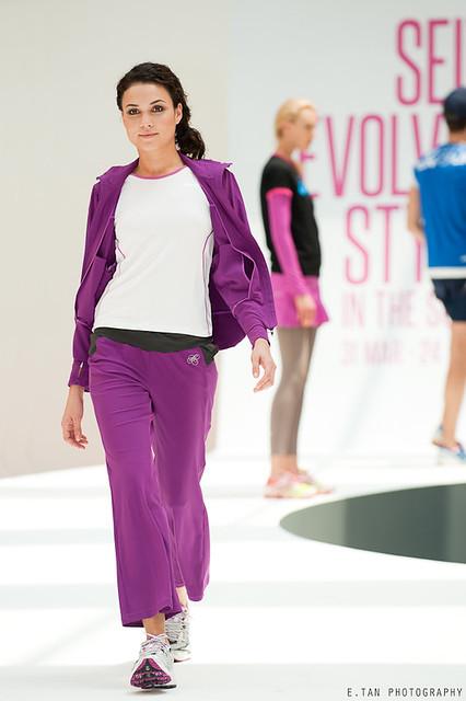 Fashion Show - 025