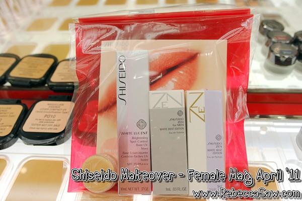 shiseido makeover rebecca-27