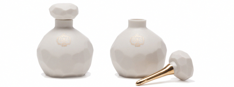 fvss perfume 2